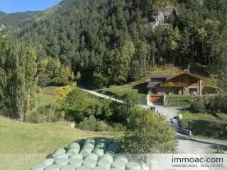 Buy Townhouse Ordino Andorra : 250 m2, 483 000 EUR
