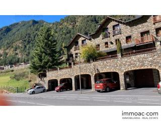 Buy Townhouse Ordino Andorra : 300 m2, 670 000 EUR