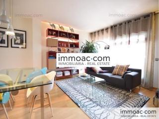 купить чердак Ordino Andorra : 140 m2, 528 000 EUR
