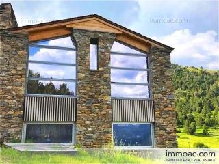 louer Borda Prats Andorre : 24220 m2, 7 000 EUR