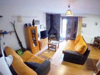 Acheter Appartement El Tarter Andorre : 65 m2, 135 000 EUR