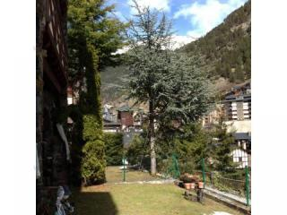 Comprar Borda Arinsal Andorra : 302 m2, 997 500 EUR
