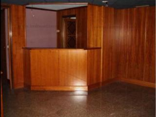 Comprar Despacho Sant Julia de Loria Andorra : 248 m2, 950 000 EUR