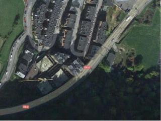 Comprar Terreno Encamp Andorra : 900 m2, 2 100 000 EUR