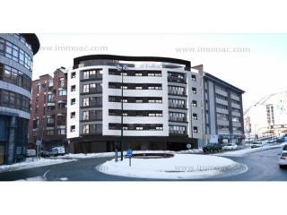 Acheter Appartement Andorra La Vella Andorre : 118 m2, 608 000 EUR