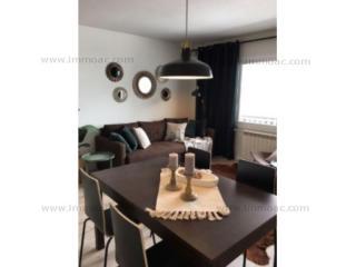 Acheter Appartement Pas de la Casa Andorre : 46 m2, 140 000 EUR