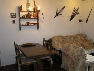 Comprar Borda El Tarter Andorra : 46 m2, 158 550 EUR