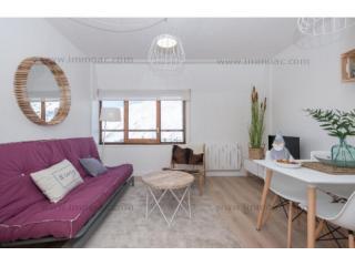 Acheter Studio Pas de la Casa Andorre : 32 m2, 110 000 EUR