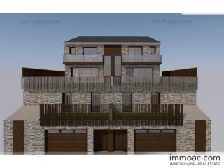 Comprar Chalet Sispony Andorra : 313 m2, 880 000 EUR