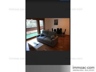 Buy Apartment Llorts Andorra : 75 m2, 220 000 EUR